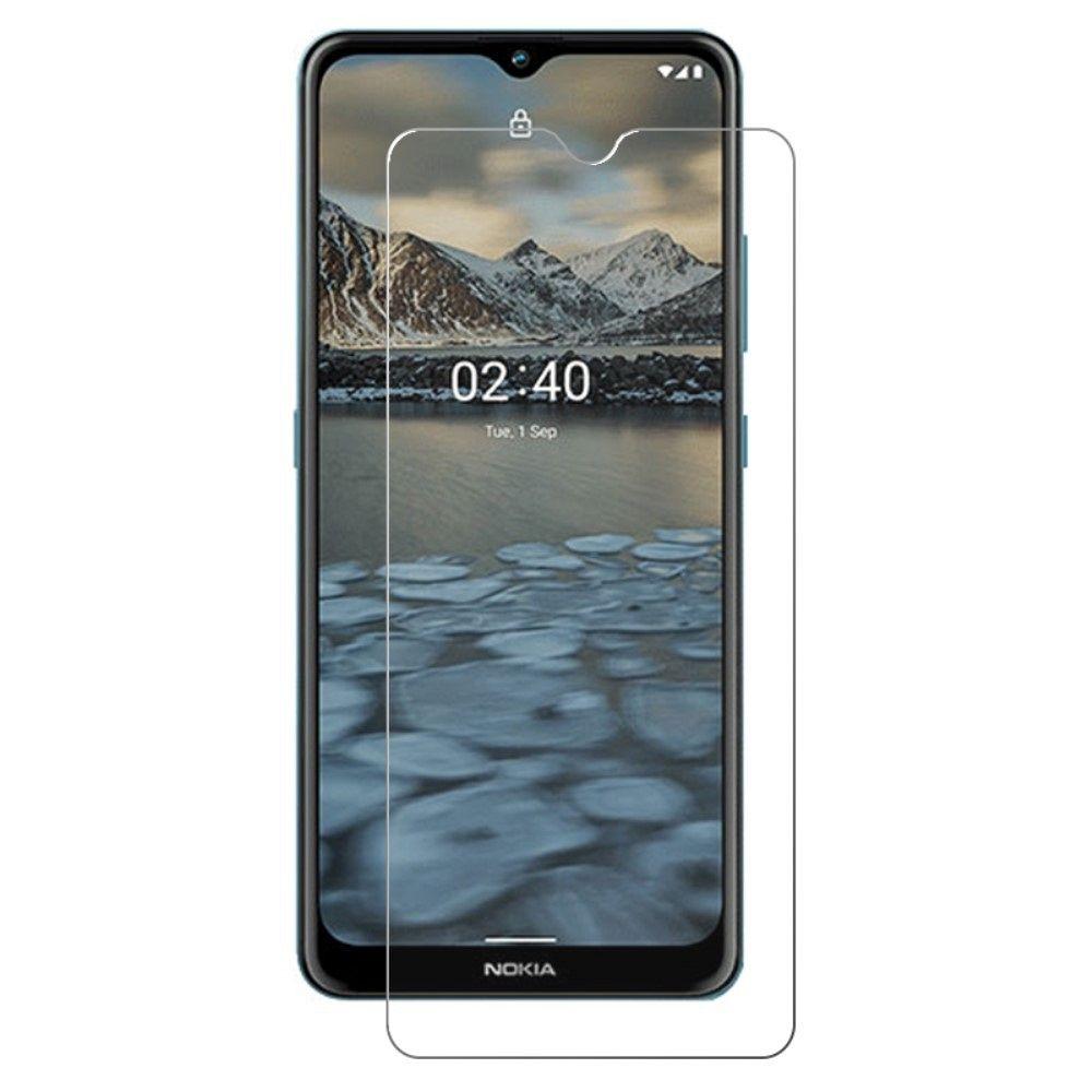 Temperirano zaštitno staklo za Nokia 2.4