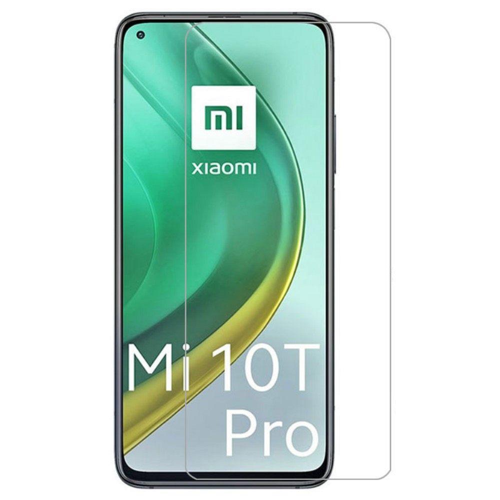 Zaštitno staklo za Xiaomi Mi 10T Pro / Mi 10T