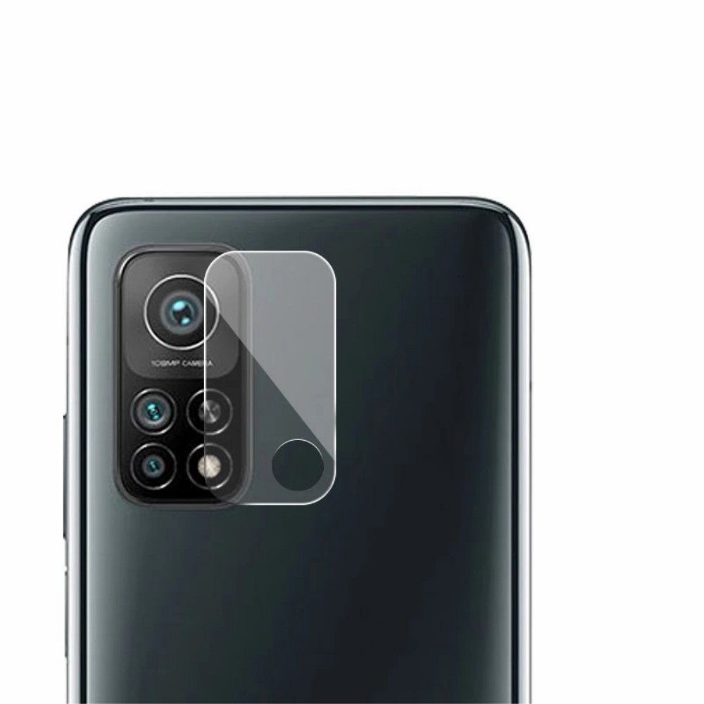 Xiaomi Mi 10T Pro / Mi 10T Camera védőüveg