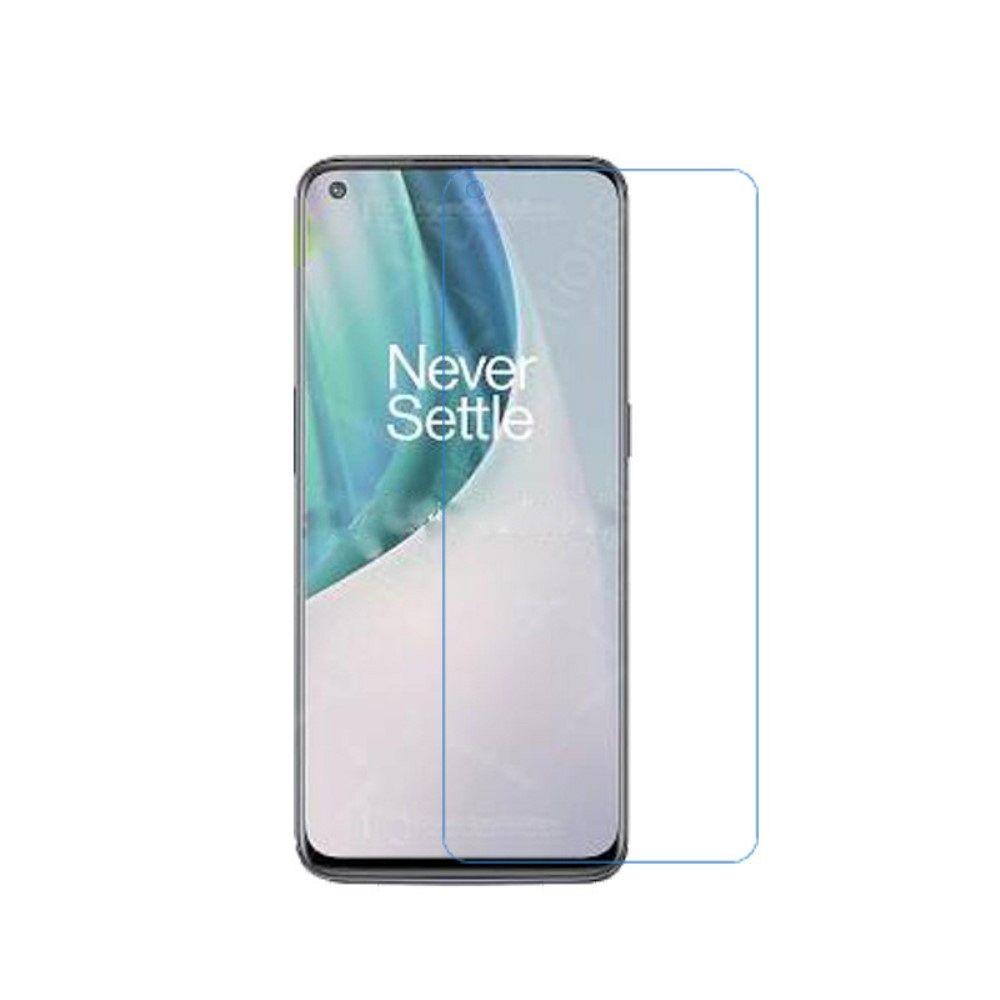 OnePlus Nord N10 Védőüveg