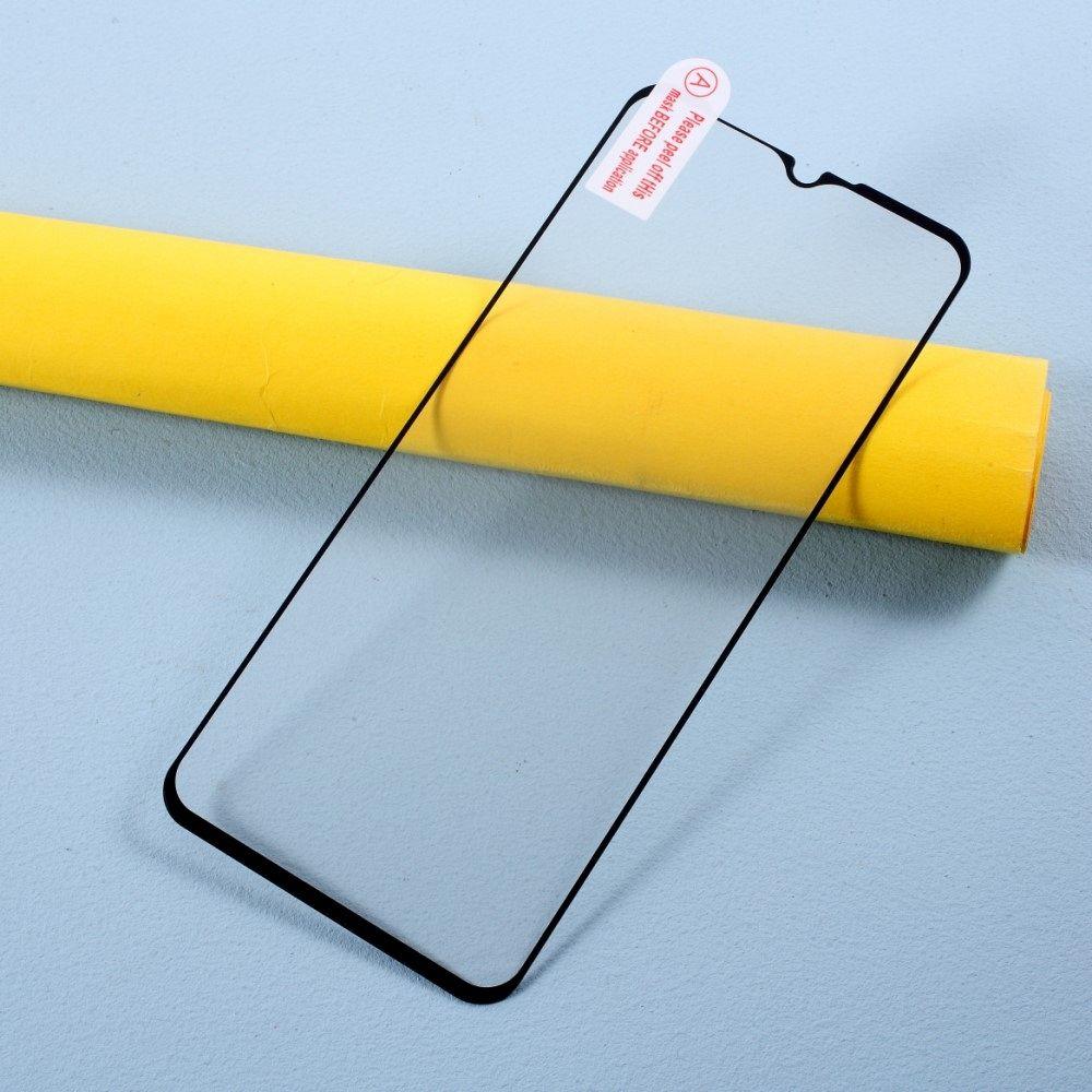 Motorola E7 Plus/G9/G9 Play védőüveg