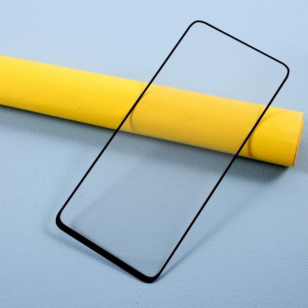 Samsung Galaxy A7 2018 védőüveg