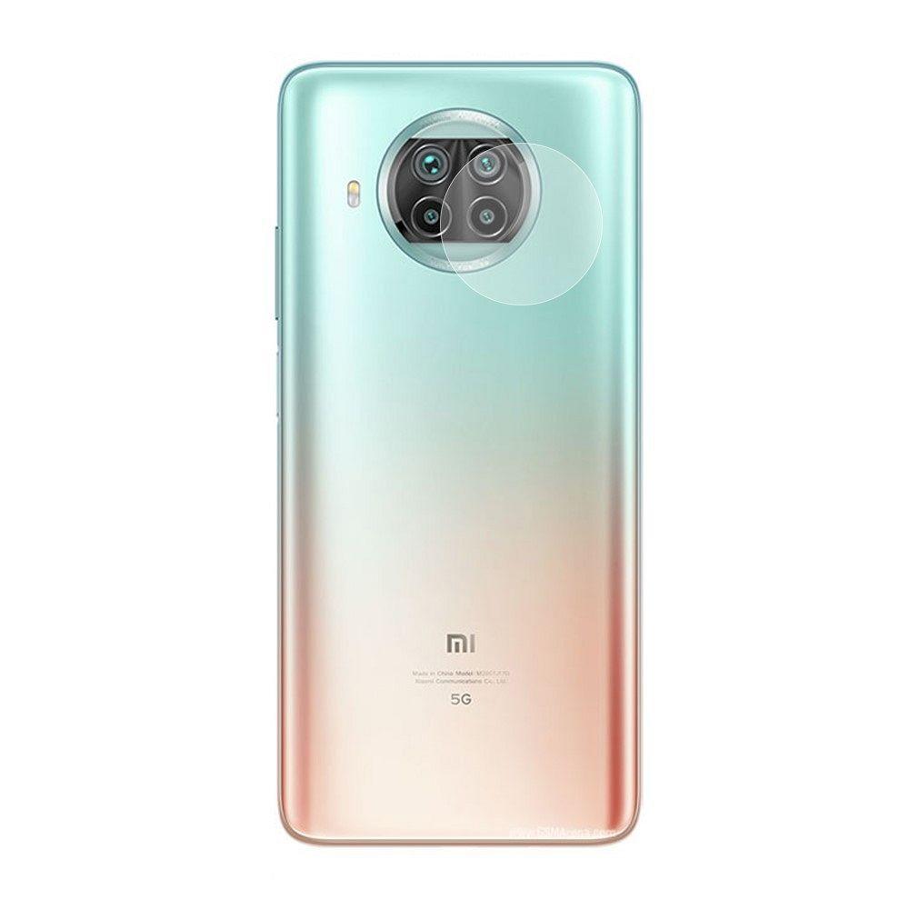 Camera protection film - Xiaomi Mi10T Lite