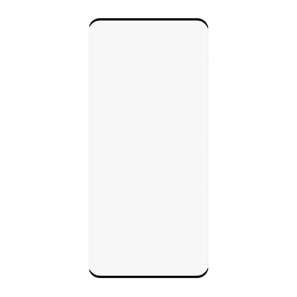 Samsung Galaxy S21 Ultra védőüveg