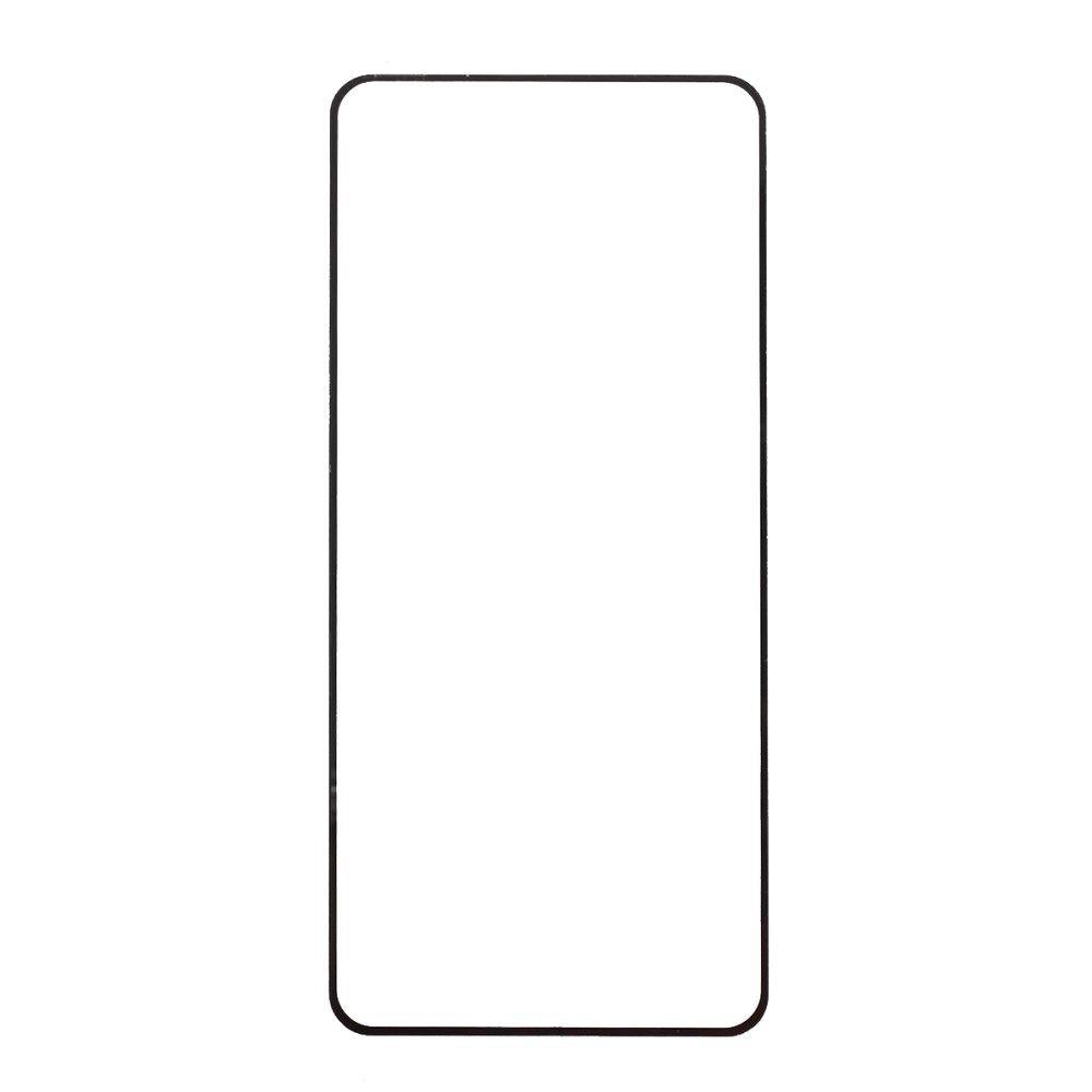 Samsung Galaxy S21 Plus védőüveg