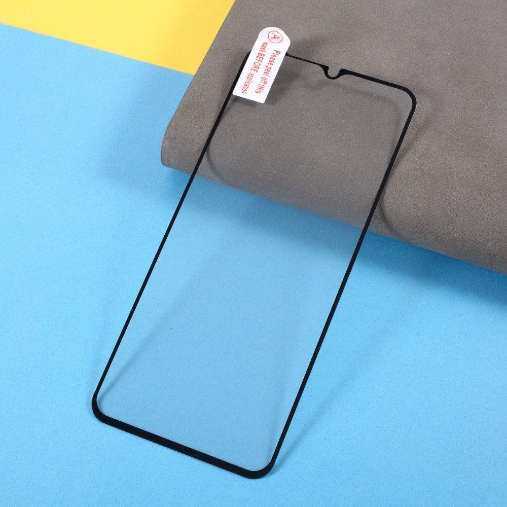 Samsung Galaxy A02s Keményített védőüveg