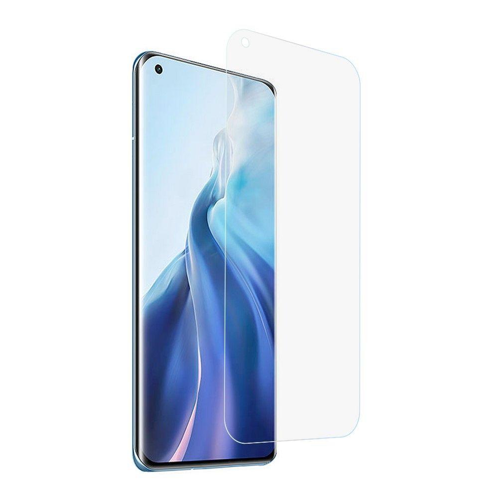 Zaštitno staklo za Xiaomi Mi 11