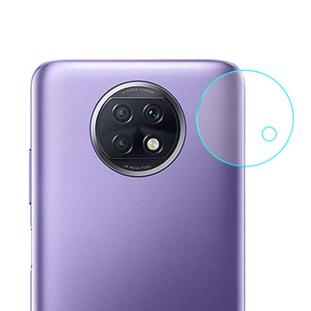 Zaštitno staklo za kameru za Xiaomi Redmi Note 9T