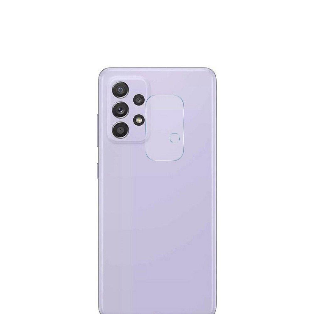 Zaštitno staklo za kameru za Samsung Galaxy A52