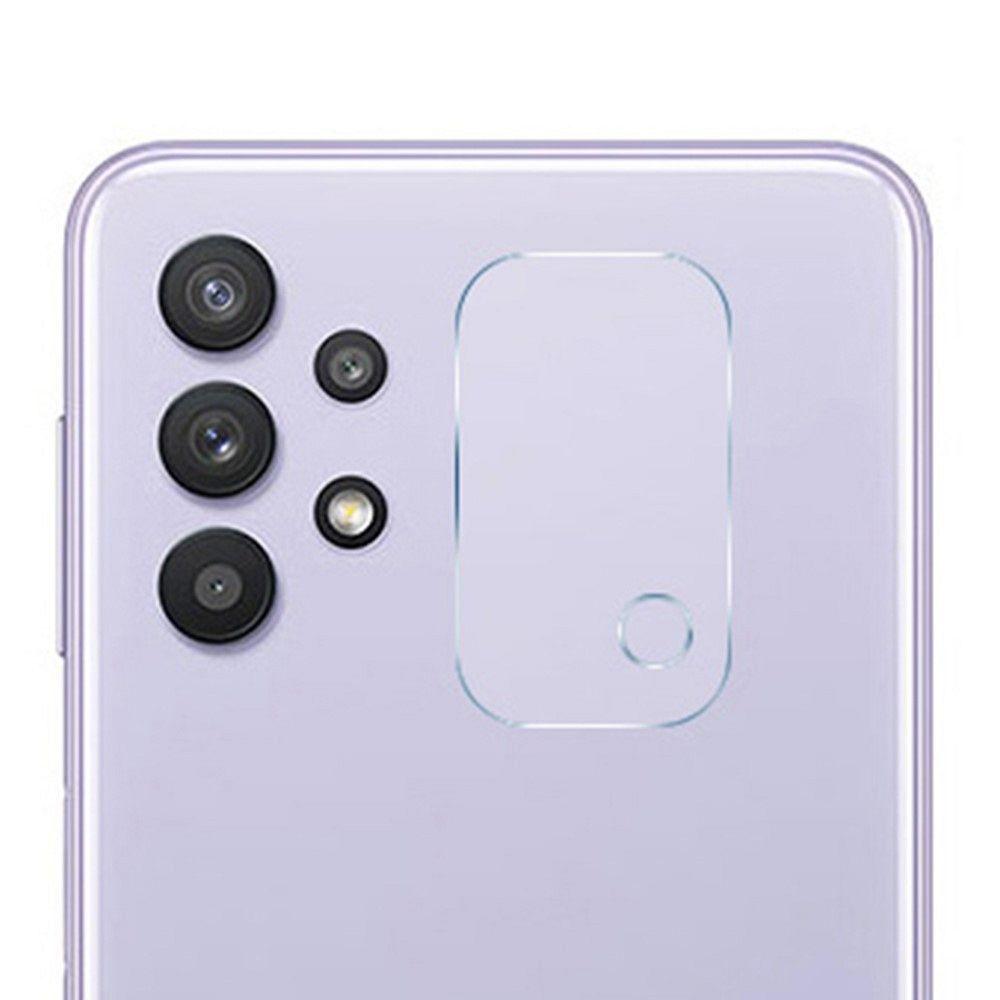 Samsung Galaxy A32 5G Camera védőüveg