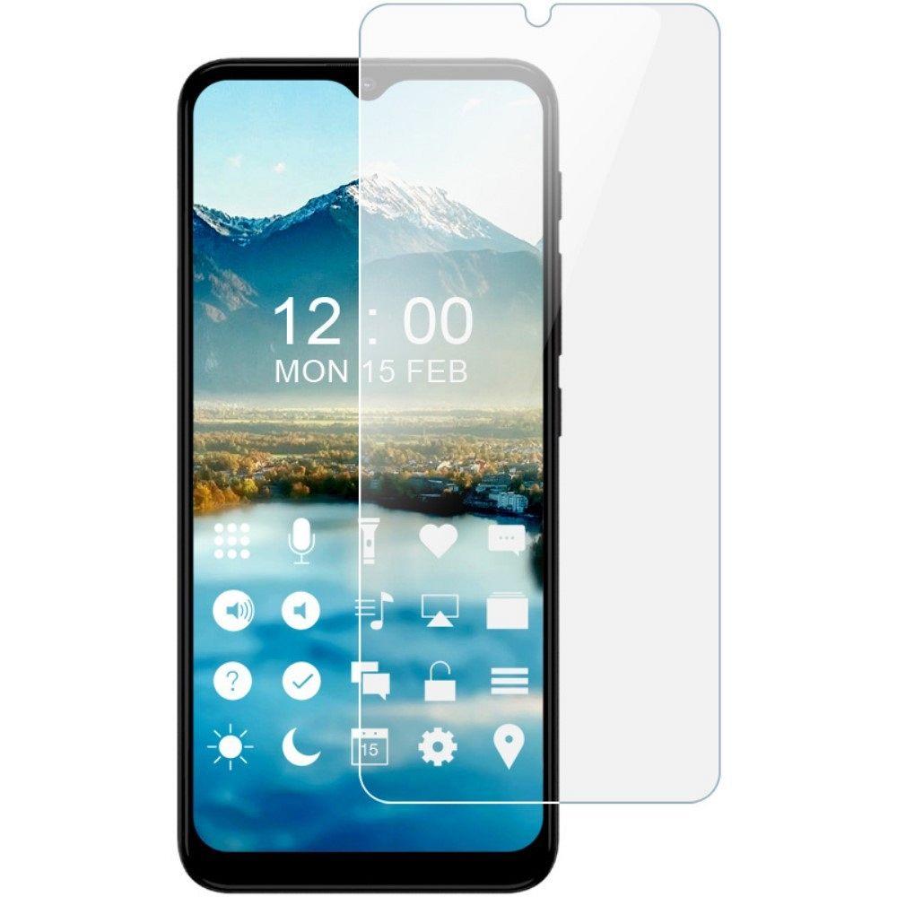 Motorola Moto E7 Power/Moto E7i Power/G10/G30/G Play (2021)  IMAK  Screen film protect