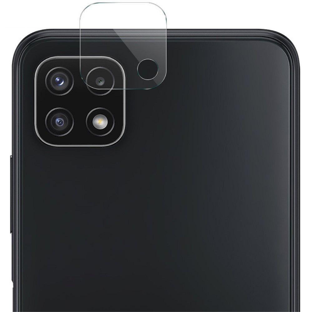 Camera védőüveg Samsung Galaxy A22 5G