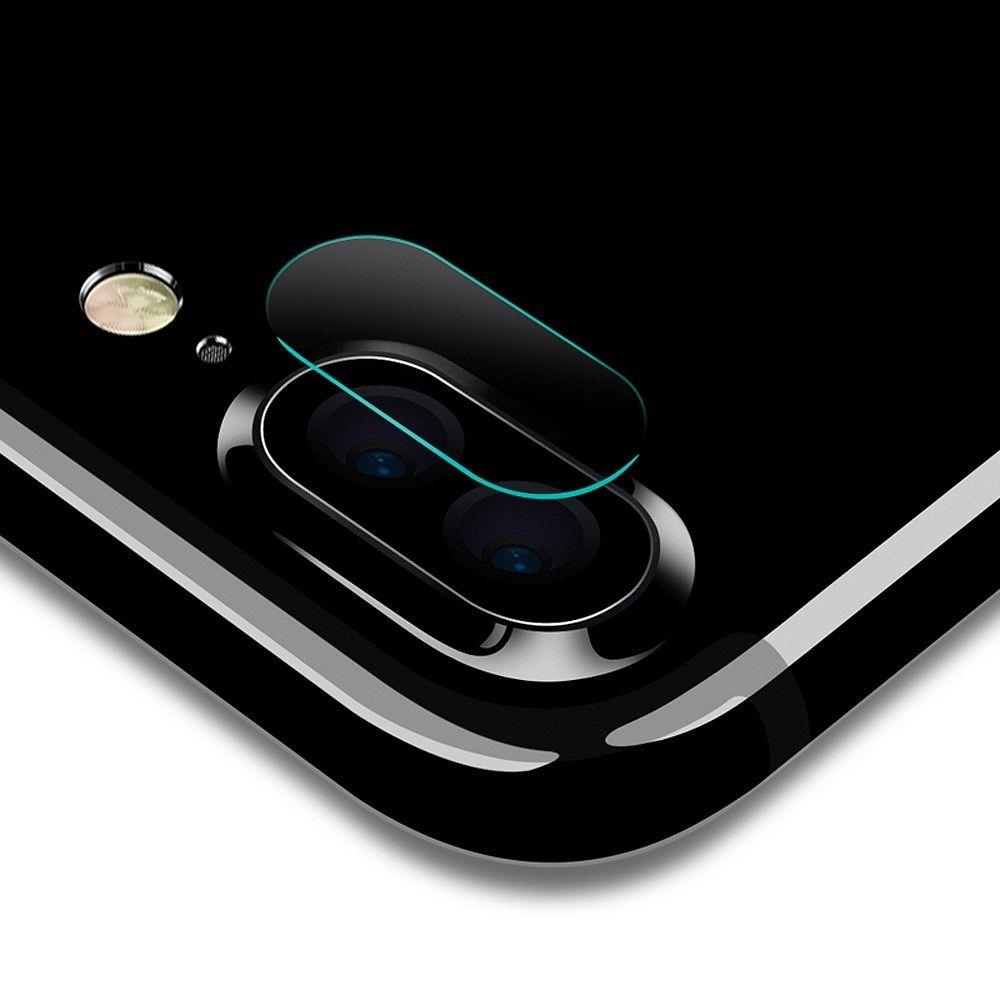 iPhone 7 Plus/8 Plus Camera védőüveg