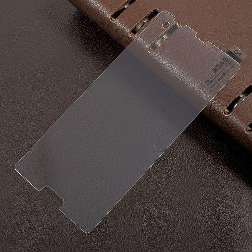 HTC U Ultra Keményített védőüveg