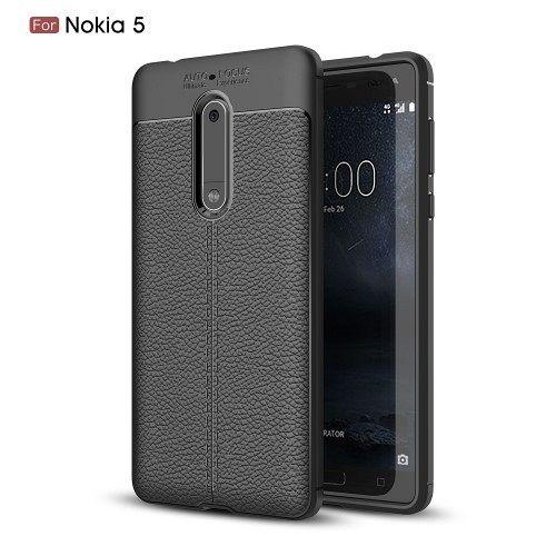 Nokia 5 TPU