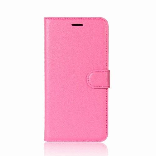 Nokia 7 plus (rose) flip tok