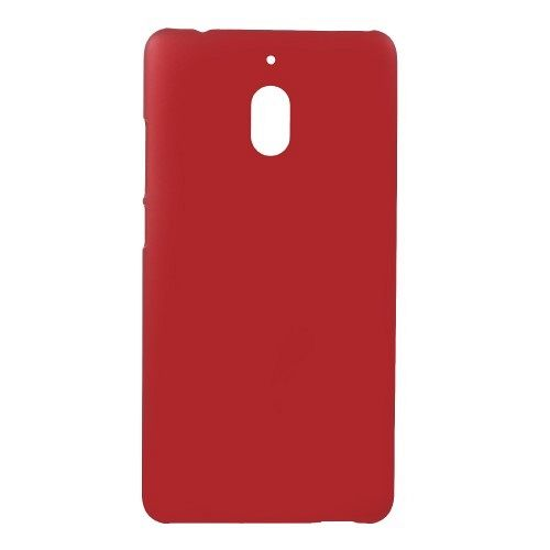 Nokia 2.1 PC (red) tok