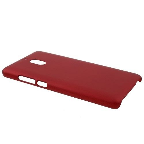 Ovitek PC (red) za Nokia 2.1