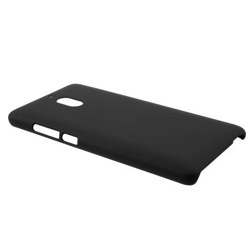 Ovitek PC (black) za Nokia 2.1