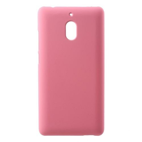 Nokia 2.1 PC (pink) tok