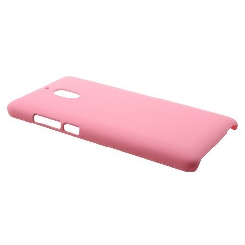 Ovitek PC (pink) za Nokia 2.1