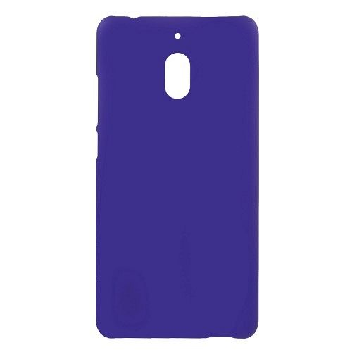 Ovitek PC (dark blue) za Nokia 2.1