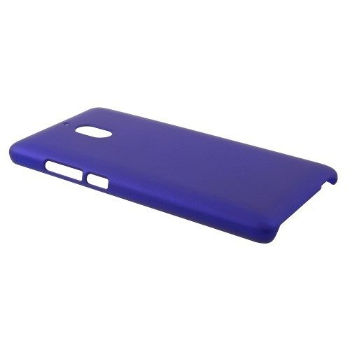 Maska PC (dark blue) za Nokia 2.1