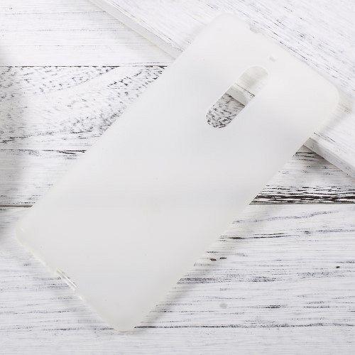 Maska TPU (bijela) za Nokia 5