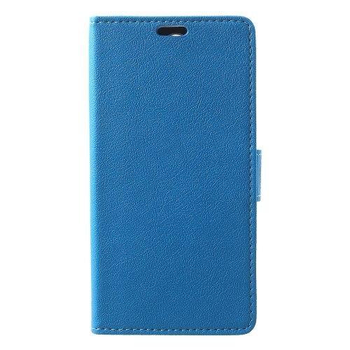 Nokia 5.1 Plus / X5