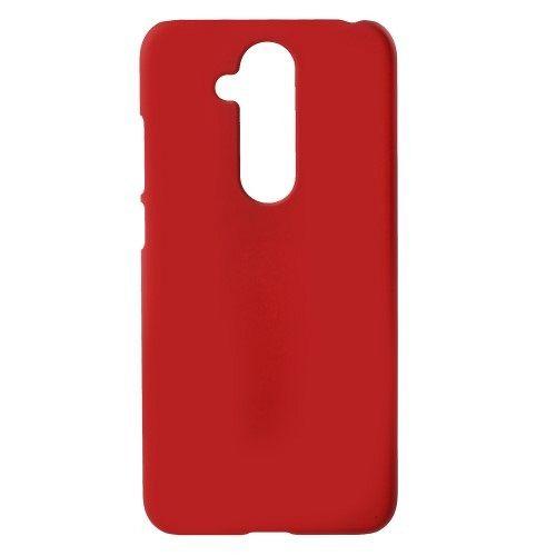 Maska PC (red) za Nokia 8.1 / X7