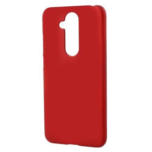 Ovitek PC (red) za Nokia 8.1 / X7