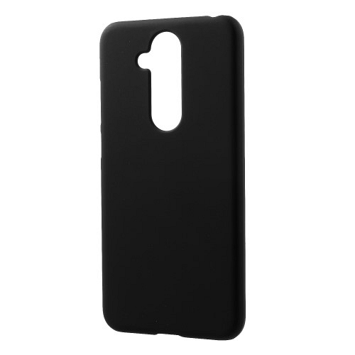 Ovitek PC (black) za Nokia 8.1 / X7