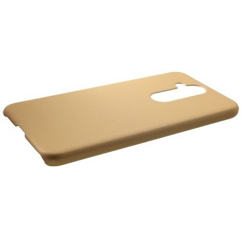 Ovitek PC (gold) za Nokia 8.1 / X7