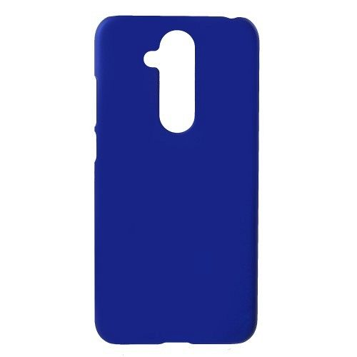 Nokia 8.1 / X7 PC (dark blue) tok