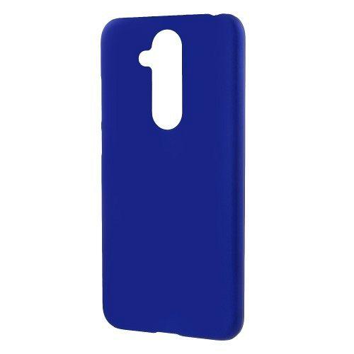 Ovitek PC (dark blue) za Huawei Nokia 8.1 / X7