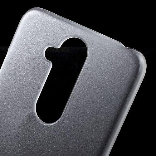 Ovitek PC (transparent) za Nokia 8.1 / X7