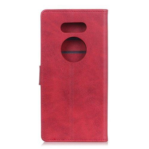 Preklopni ovitek (red) za Razer Phone 2