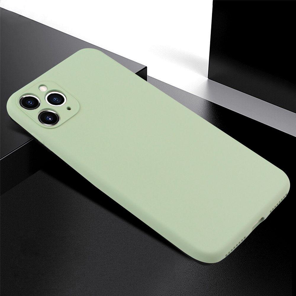 iPhone 11 Pro TPU