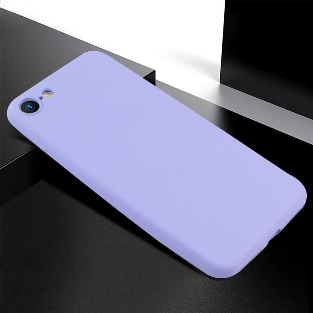 iPhone 7/8/SE 2020 TPU