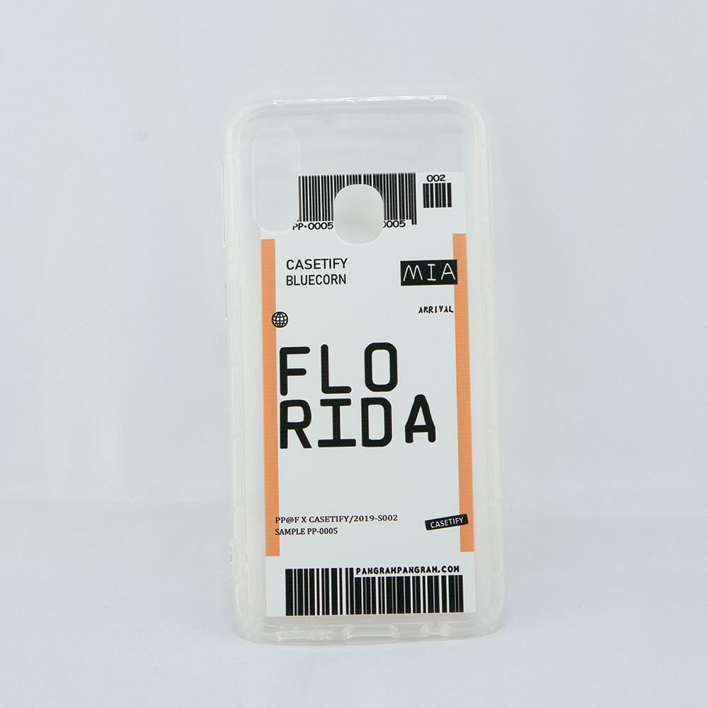 Maska GATE (Florida) za Huawei P30 Lite