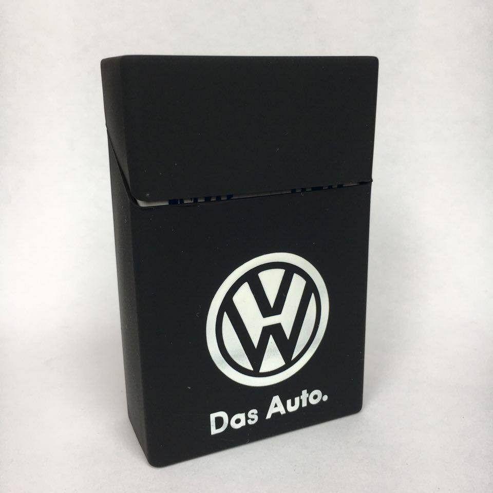Ovitek za cigarete Volkswagen