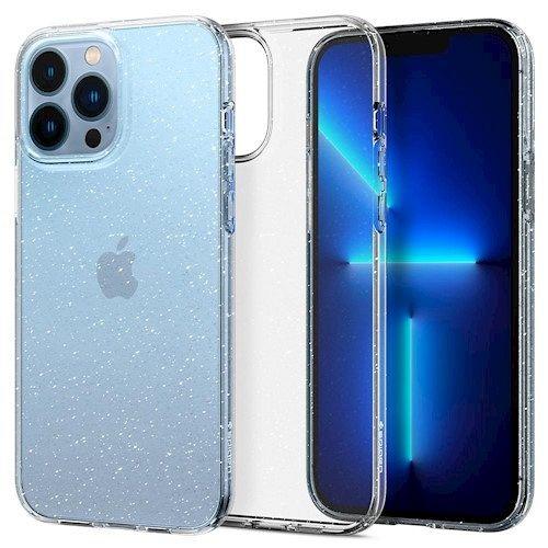 iPhone 13 Pro Max Spigen