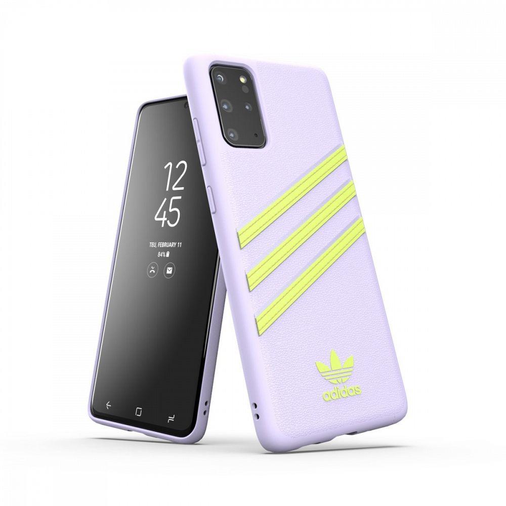 Samsung Galaxy S8 Spigen