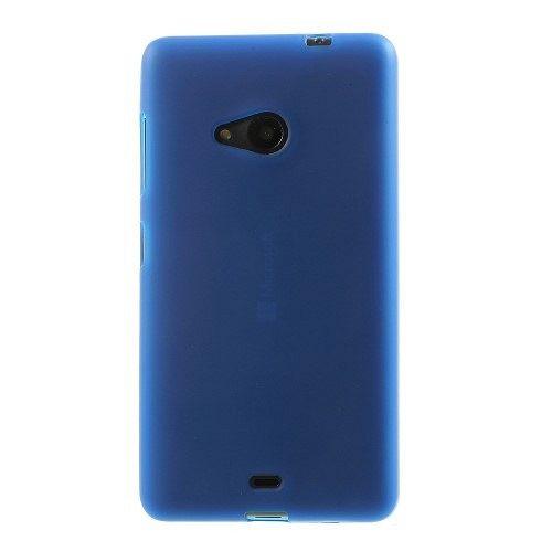 Microsoft Lumia 535 / 535 Dual SIM TPU