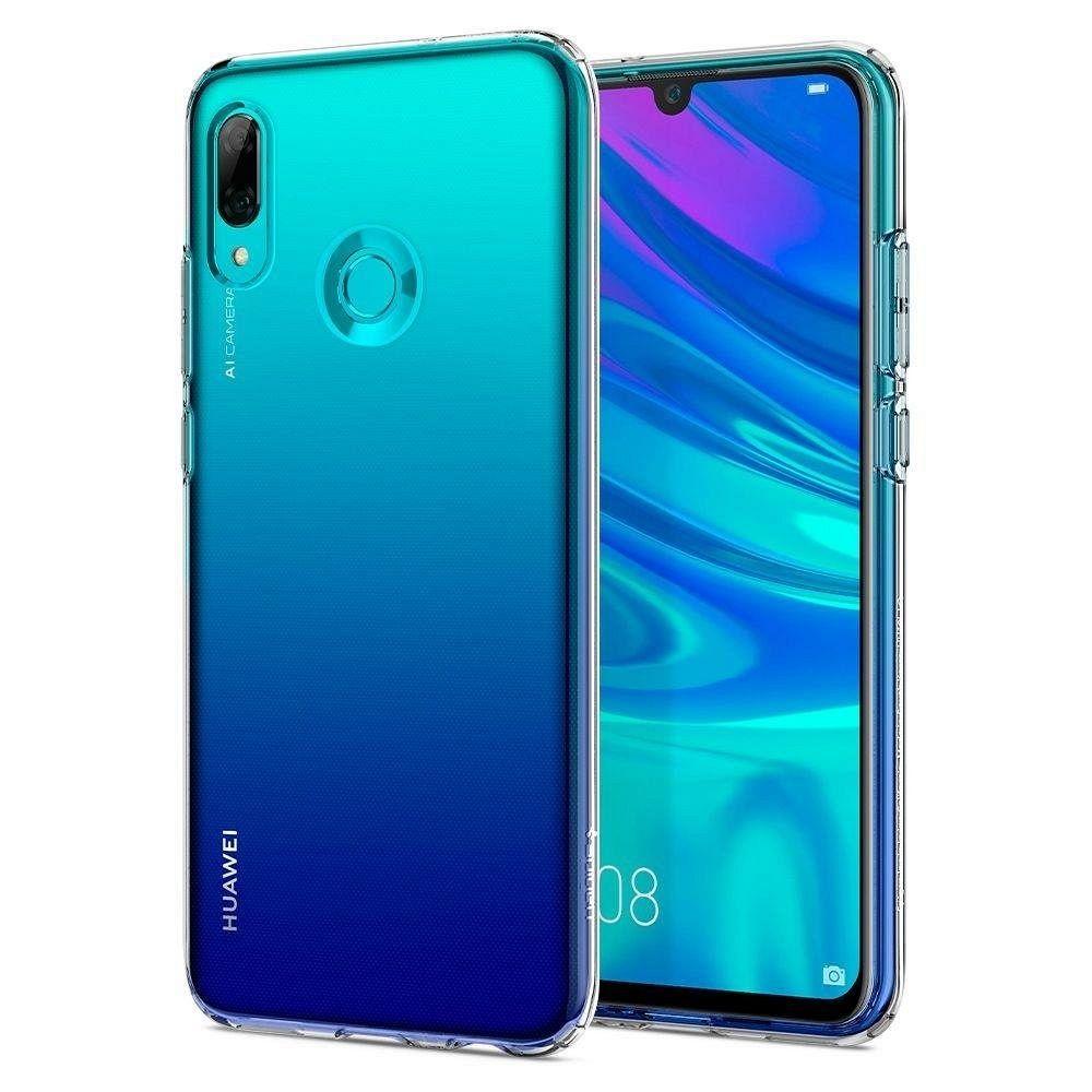 Huawei P Smart 2019 Spigen