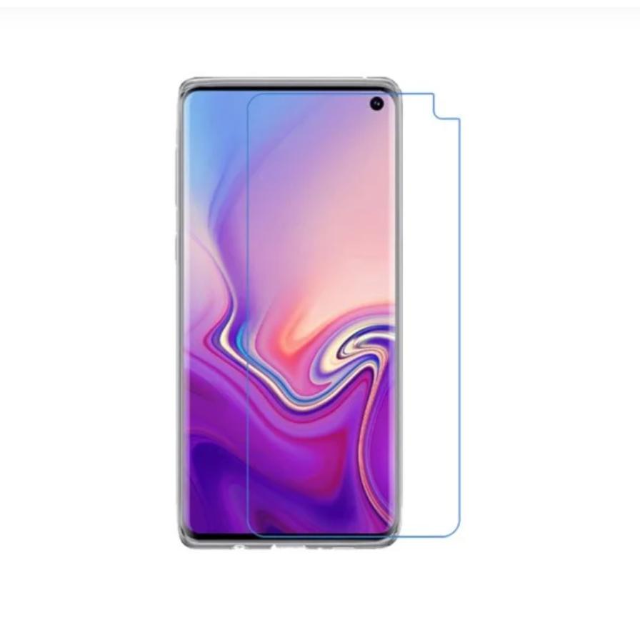 Zaštitna folija za ekran - Samsung Galaxy S10