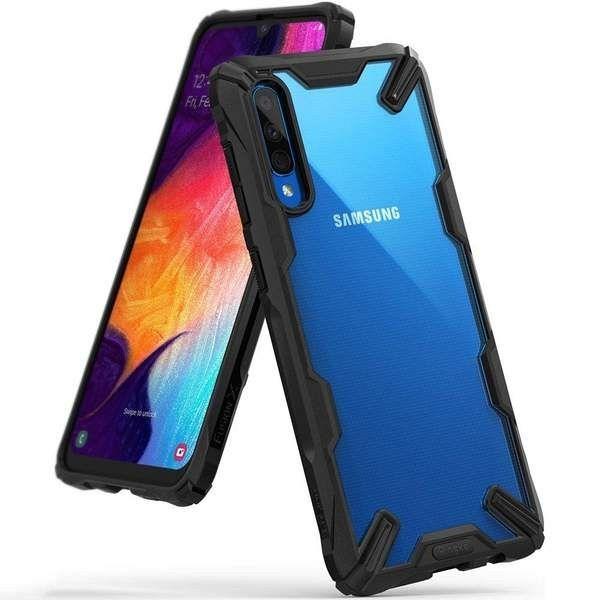 Samsung Galaxy A50/A30s Ringke