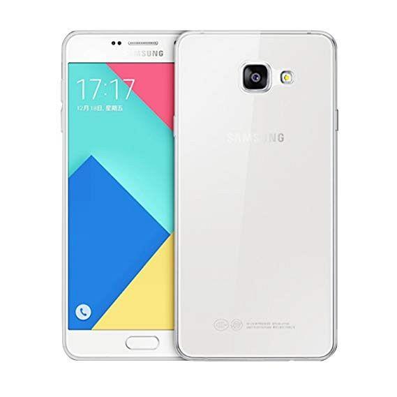 Samusng Galaxy A7 2016