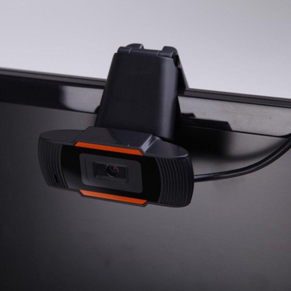 Spletna kamera + mikrofon