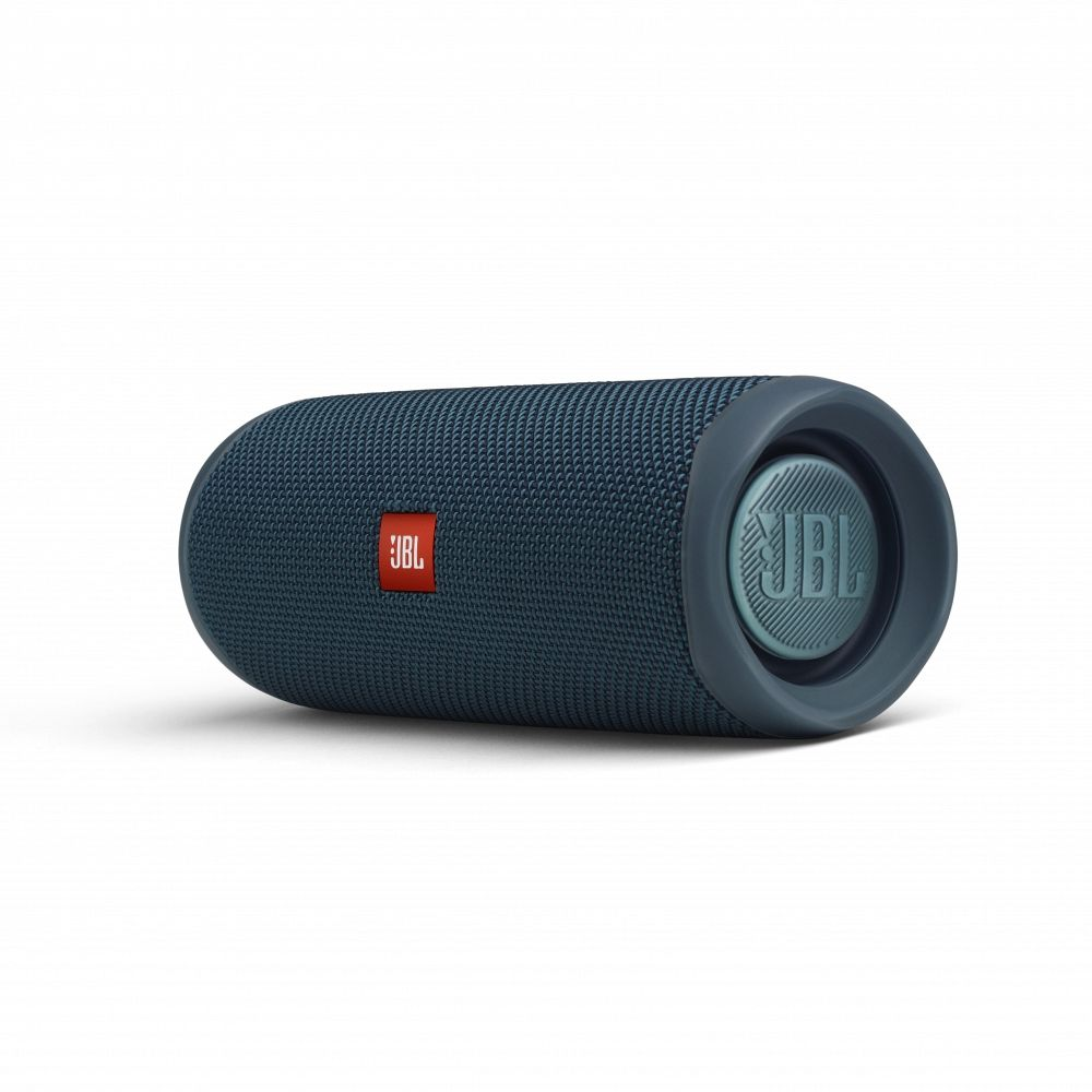 Bluetooth prenosni zvočnik JBL FLIP 5 (blue)